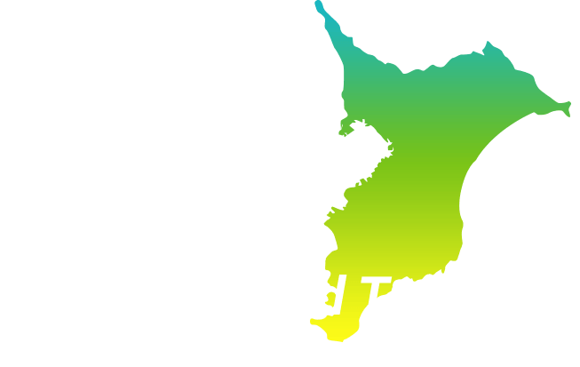 Expert for Food Transport 千葉県を中心に関東近県をサポート 365日24時間対応